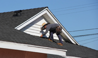 Roof Repair in Brooklyn NY Roofing Repair in Brooklyn STATE%