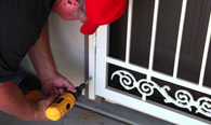 Security Door Installation in Brooklyn NY Install Security Doors in Brooklyn STATE%