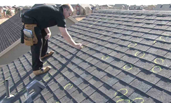 Roof Inspection in Brooklyn NY Roof Inspection Services in  in Brooklyn NY Roof Services in  in Brooklyn NY Roofing in  in Brooklyn NY